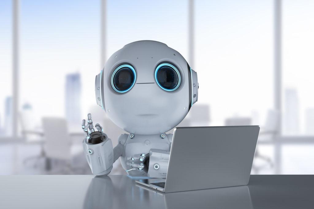 RPAの資格「RPA技術者検定」は取得すべき? ビジネスにおけるメリット ...